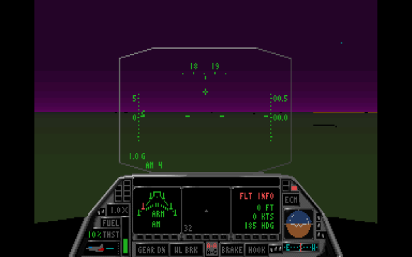 jf2_cockpit