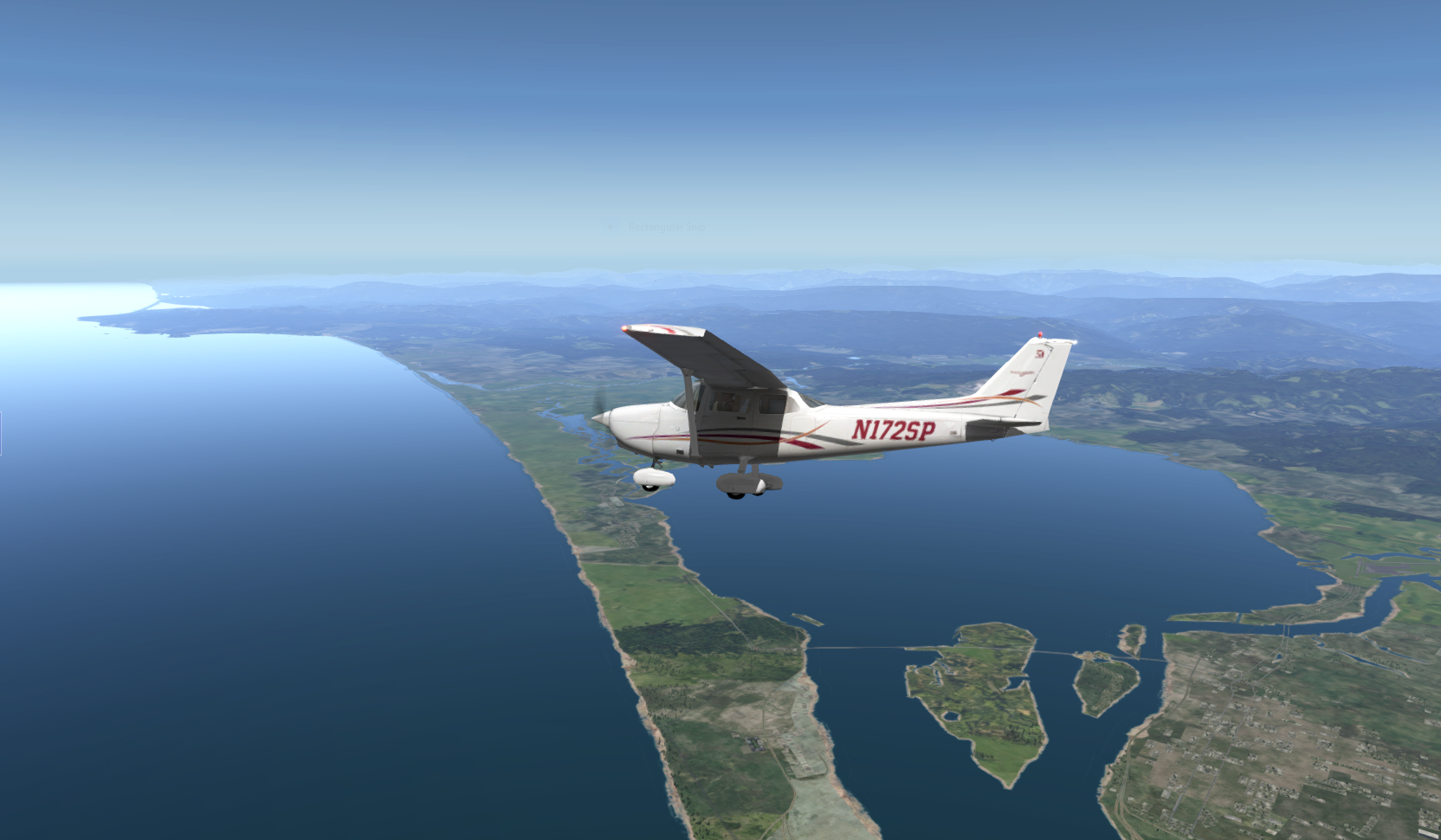 x-plane10.png