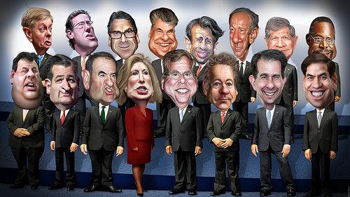 candidates_2015_fun