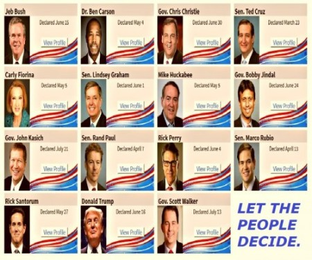 candidates_2015_mugs