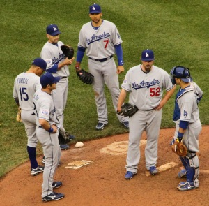 IMG_4249_Los_Angeles_Dodgers_players