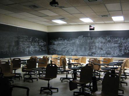 1200px-Blackboards_–_UNM_Astrophysics