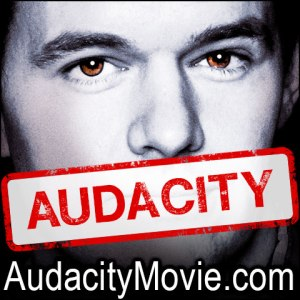 Audacity_facebook_profilepic