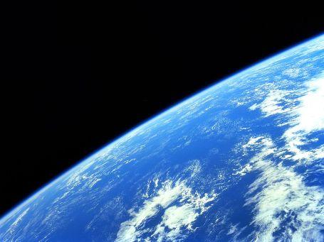 Earth6391