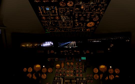 DC9-32_3