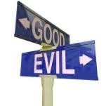 good_evil