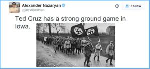 NazaryanTweet