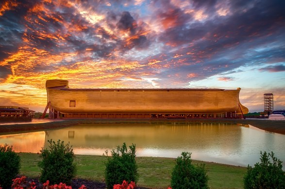 ark_encounter