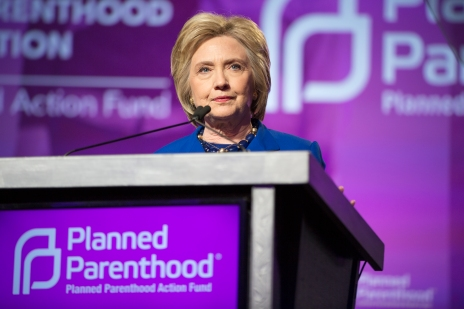 hillary_clinton_at_planned_parenthood_action_fund-9