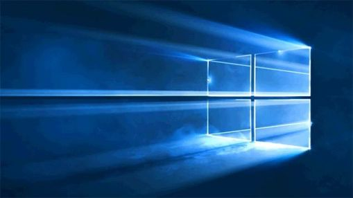 windows-10-background-970-80