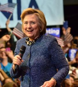 hillary_clinton_philadelphia_rally_4-20-16_cropped