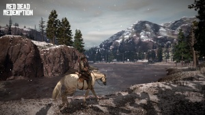 rdr_redemption_mountains02