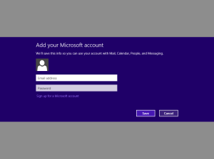 windows_8_microsoft_account_dialog