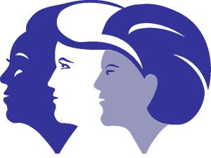 women_logo
