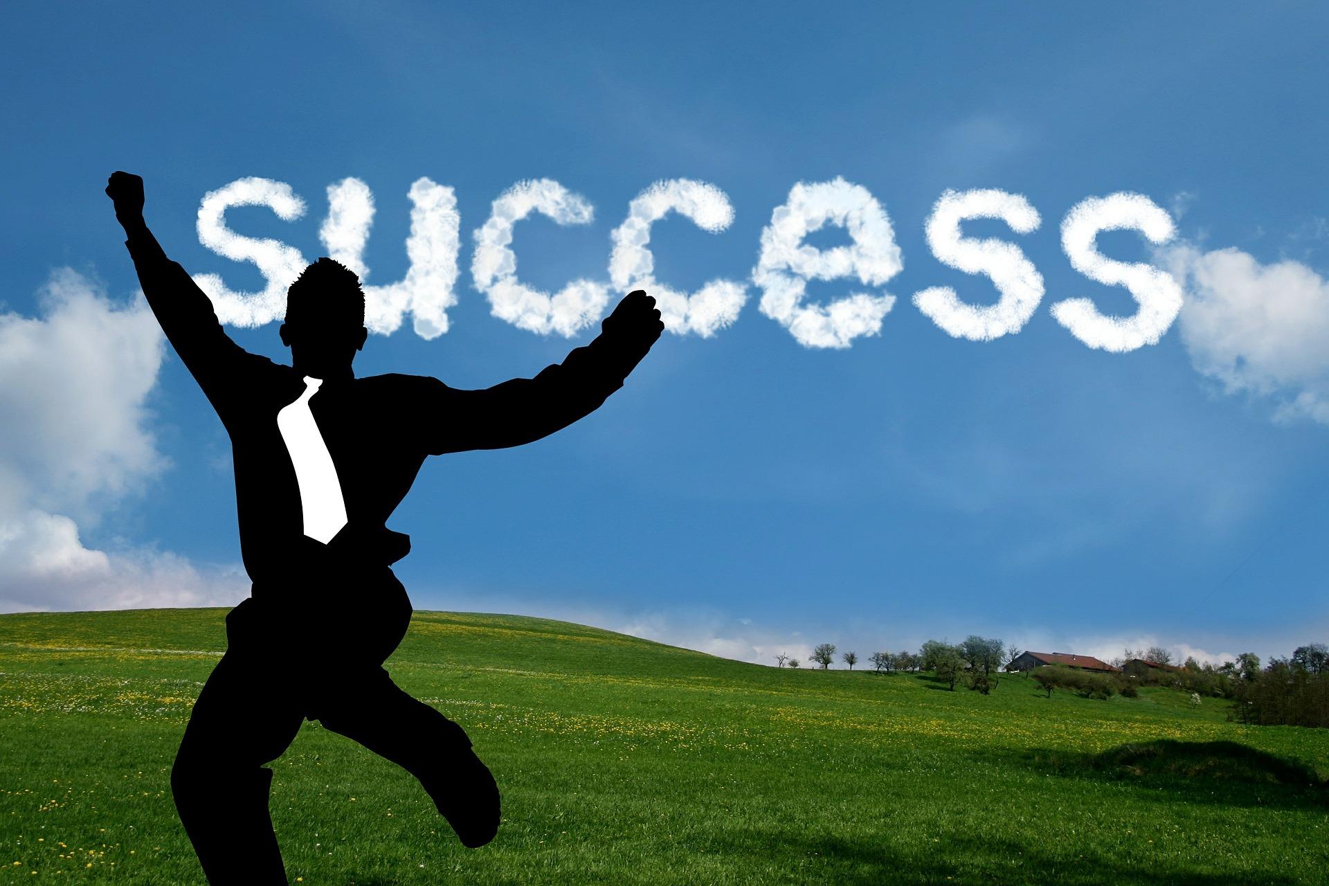 success-538725_1920