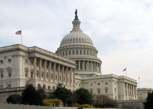1024px-Capitol-Senate