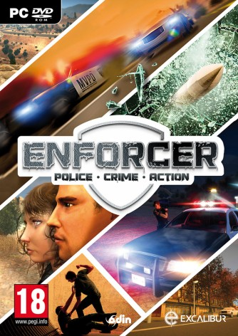 Enforcer_cov_1024x1024