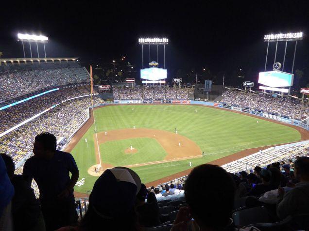 L.A_Dodgers_Stadium