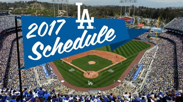 la_schedule