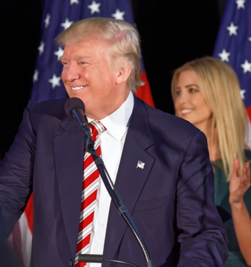 U.S._Presidential_Candidate_Donald_Trump_and_his_daughter_Ivanka_in_September_2016