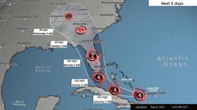 Irma_track