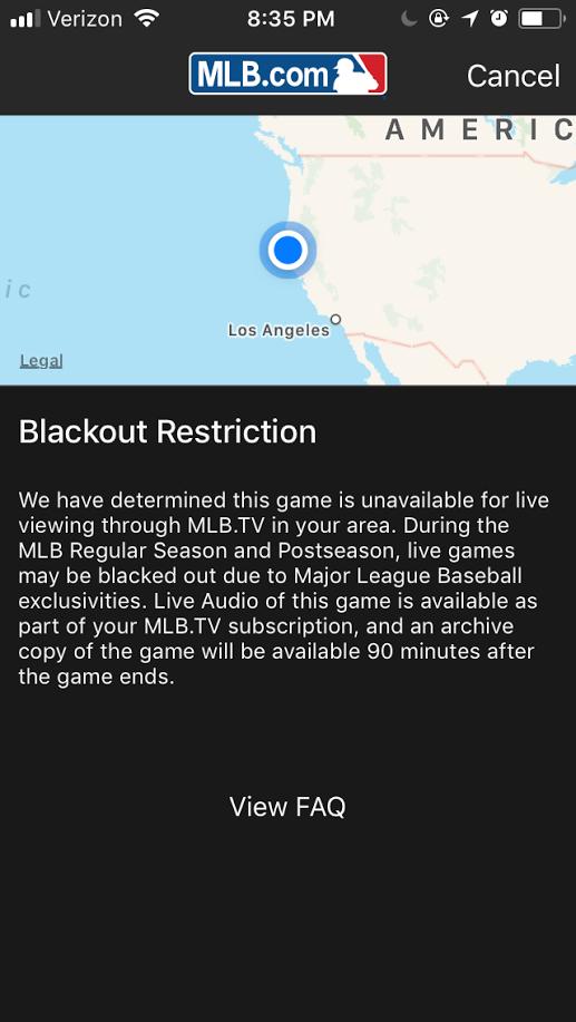 mlb_blackouts