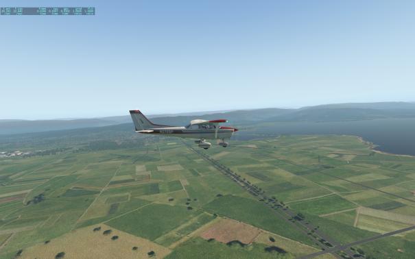 Cessna_172_Hum