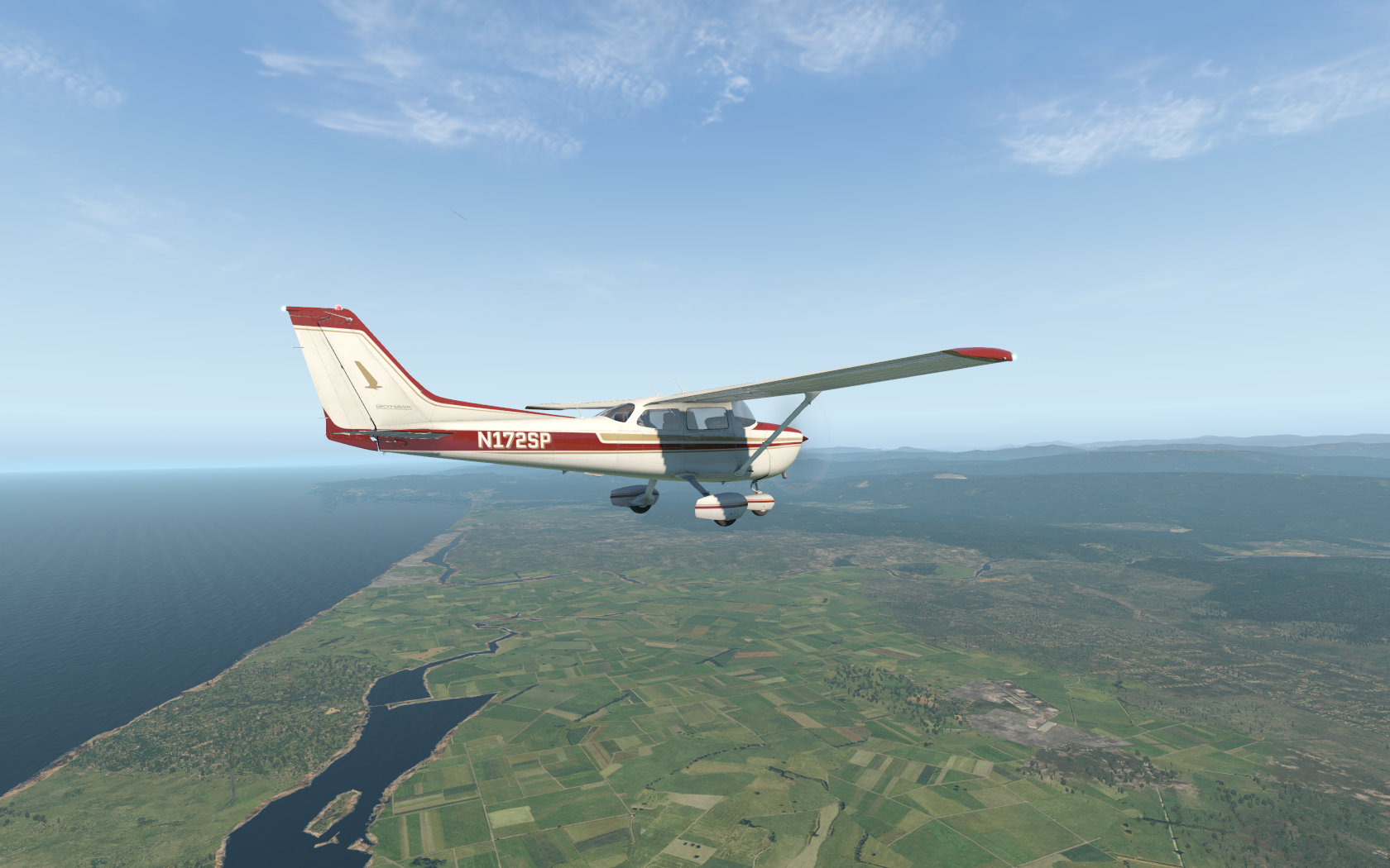 Cessna_172SP_hum2