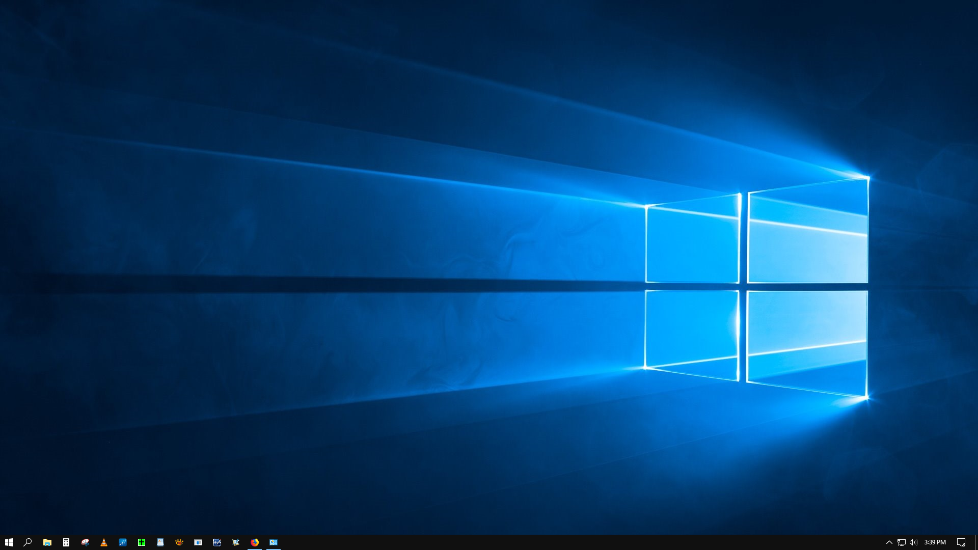 win10_screenshot