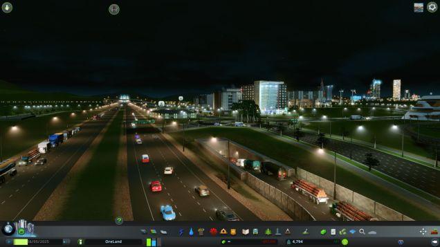 cs_city