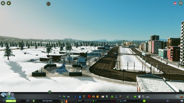 cs_snow