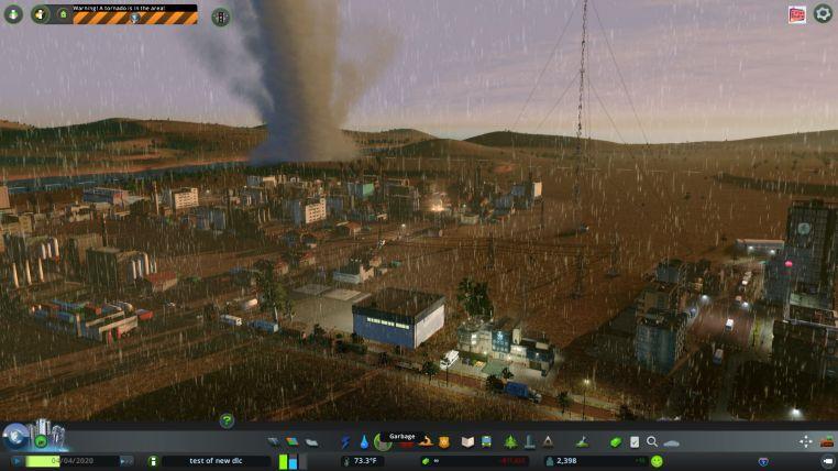 disasterone_CS