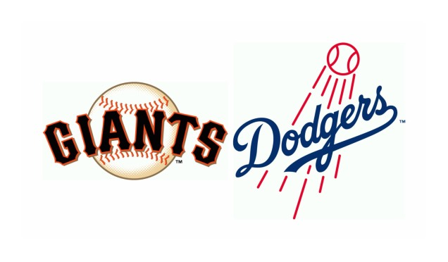 Dodgers and Giants 2019 Schedule – tinkerXperience