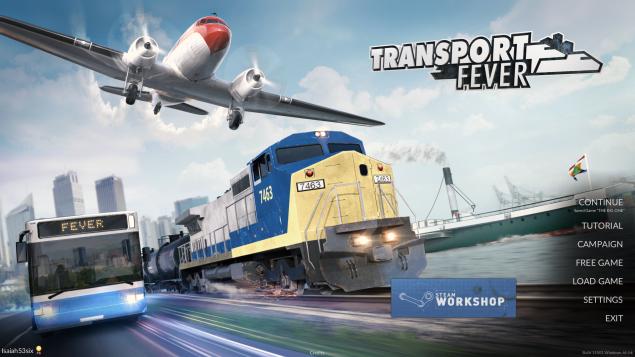 Transport_Fever_open.png