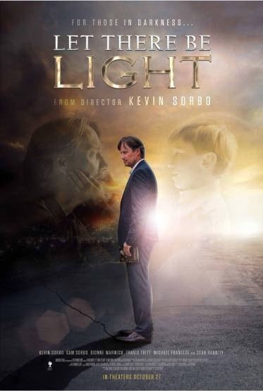 LTBL_poster